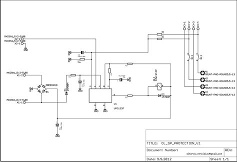 energy speaker wiring diagram energy get free image