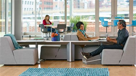 Kitchen Seating Ideas turnstone campfire ergonomic footrest steelcase