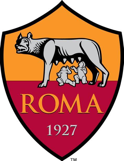 As Roma Asr 1927 a s roma