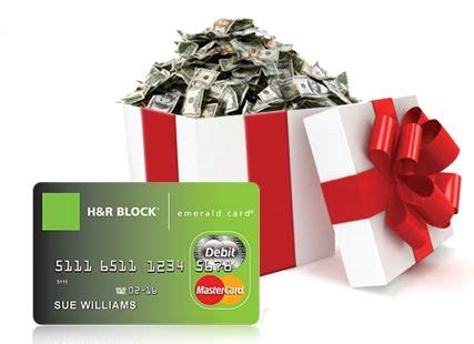H R Block Gift Card - 25 best ideas about mastercard gift card on pinterest target gifts target visa