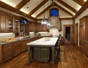 Cabin Open Floor Plans colorado timberframe custom timber frame homes