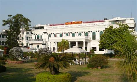 Hotel In Ktm Kathmandu Kathmandu Hotels Accommodation In Nepal