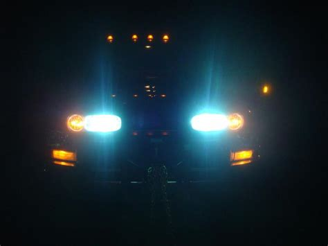 western snow plow hid lights magnificent western plow headlights photos electrical