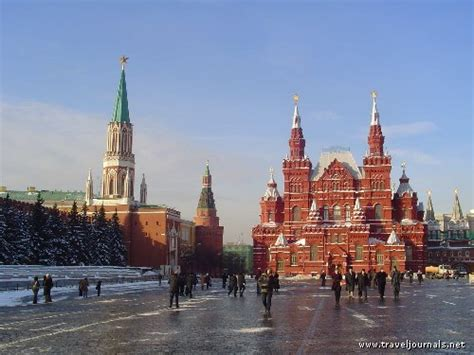moscow russia weather weather in moscow russia top hd wallpapers