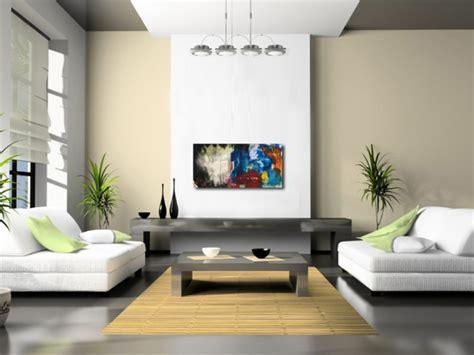 Raumfarben Beispiele by 1001 Wohnzimmer Einrichten Beispiele Welche Ihre