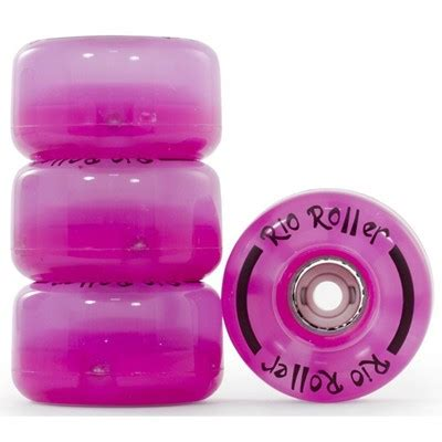 light up roller skate wheels light up roller skate wheels pink