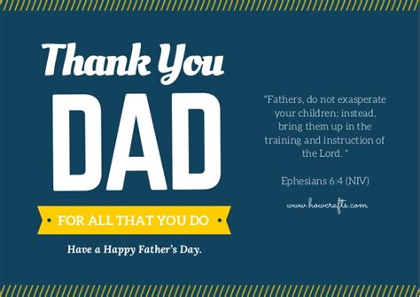 fathers day scriptures s day biblical verses