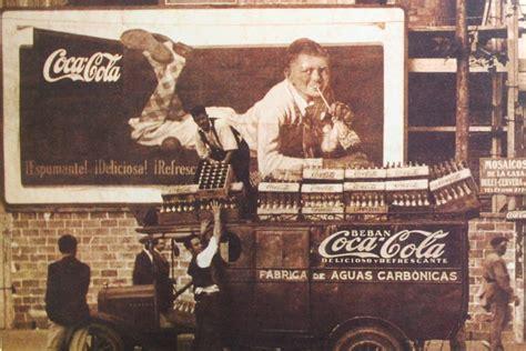 imagenes antiguas de coca cola poster coca cola publicidad antigua 2 500 en mercado