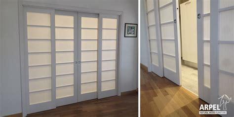 interni giapponesi pareti scorrevoli giapponesi vendita mobili giapponesi