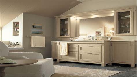 vanities for bathrooms bathroom vanity design ideas