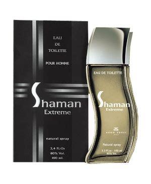 Arno Sorel For Original Parfum shaman arno sorel cologne a fragrance for