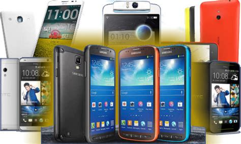 best android phone of the year best upcoming android smartphones in new year 2014