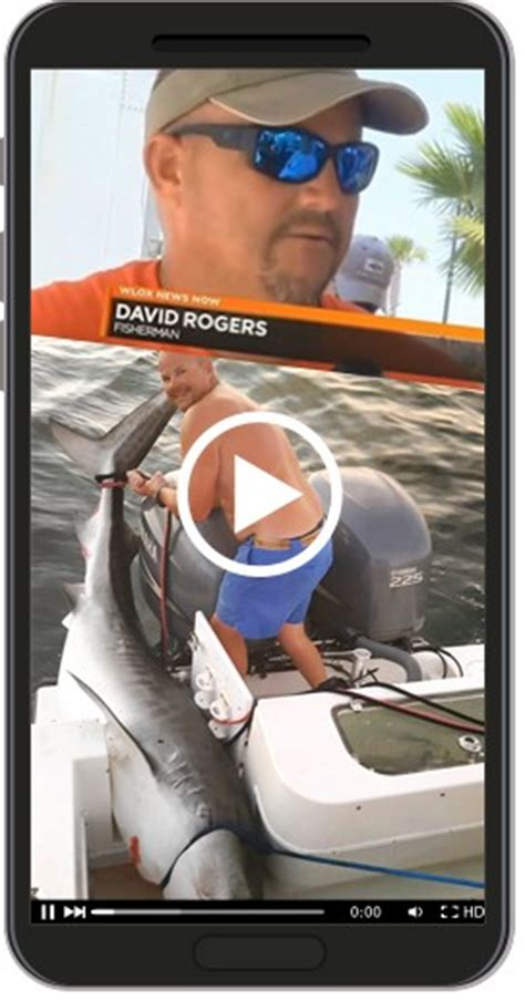 Fishing Sweepstakes Contests - fishing contest winner david rogers odds on blogodds on blog