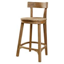 Back Support Armchairs Como Bar Stool Raft Furniture London