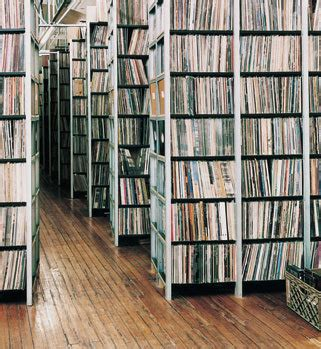 Looking For Records Records Archive