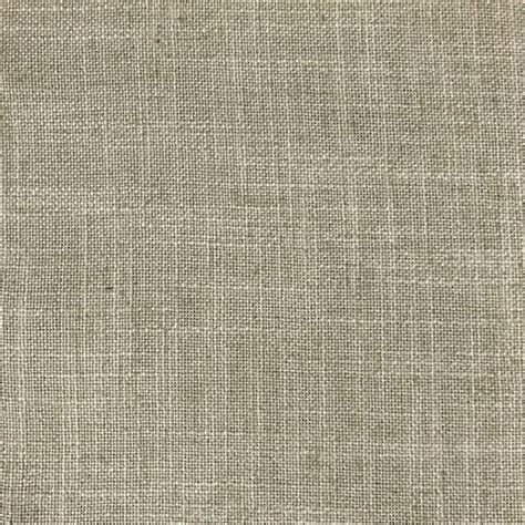 burlap fabric for upholstery blake polyester linen blend burlap upholstery fabric by
