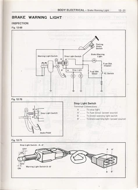 dorman rocker switch diagram toggle switch wiring diagram