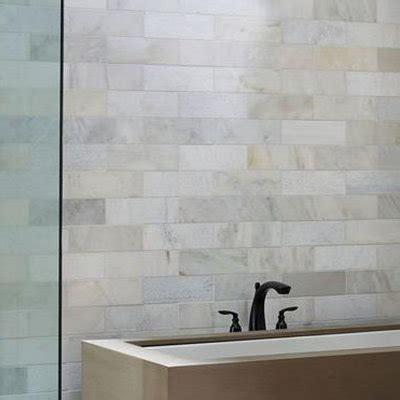 ceramic tile bathroom wall pictures of tiled bathroom walls best home design 2018