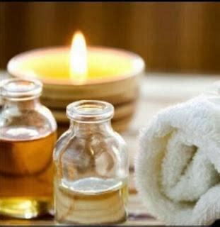 candela ad olio quot 10 candele a olio fai da te quot paperblog