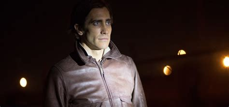 to march into hell a jake delgado thriller books nightcrawler channel24
