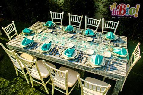 Maravillosa  Mesas De Salon De Cristal #7: Mesas-vintage-1250.jpg