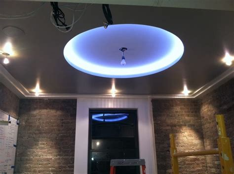 led lighting and led rope lights ceiling lighting