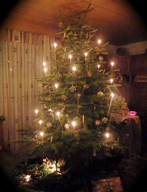 german christmas tree german christmas pinterest