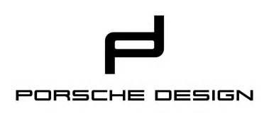 Porsche Vector Logo Collections Multivisions Opticien Lunettes De Vue Et