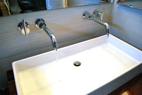 wide basin bathroom sink wide undermount bathroom sink bathroom design ideas