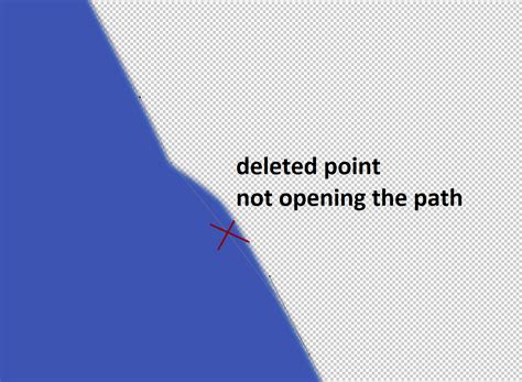 path layout graphic design photoshop edit closed stroke path graphic design stack