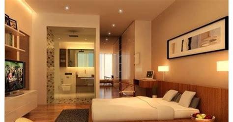 tata ruang makan yang baik cara perawatan kamar tidur yang baik rancangan rumah dan