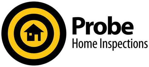 home inspection logo design home inspection logo design free 28 images home