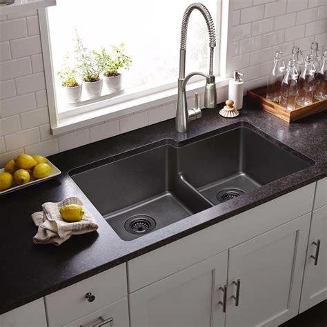 kitchen sink elkay
