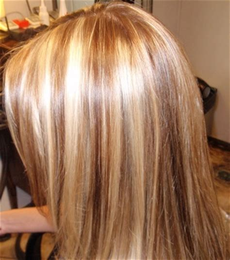 dimensional hair color 17 best ideas about dimensional hair color on