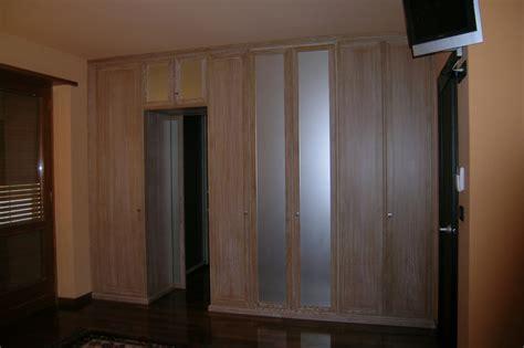 armadio divisorio armadio divisorio mobilificio morra