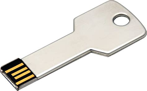 Keyboard Flashdisk microware metal key shape 16 gb pen drive microware flipkart