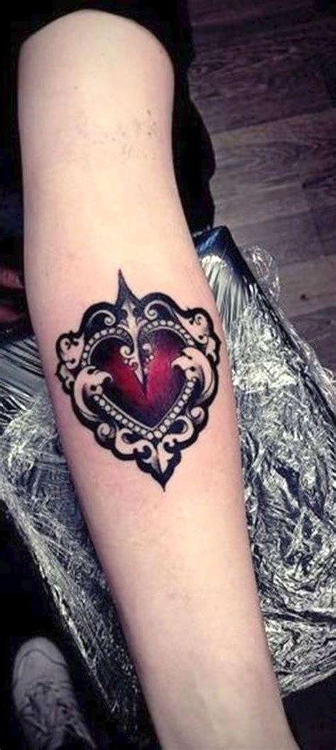 three hearts tattoo designs best 25 tattoos ideas on tat