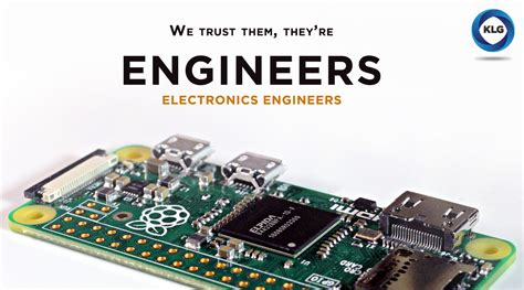 job  chief electronic engineer electro technical officer eto