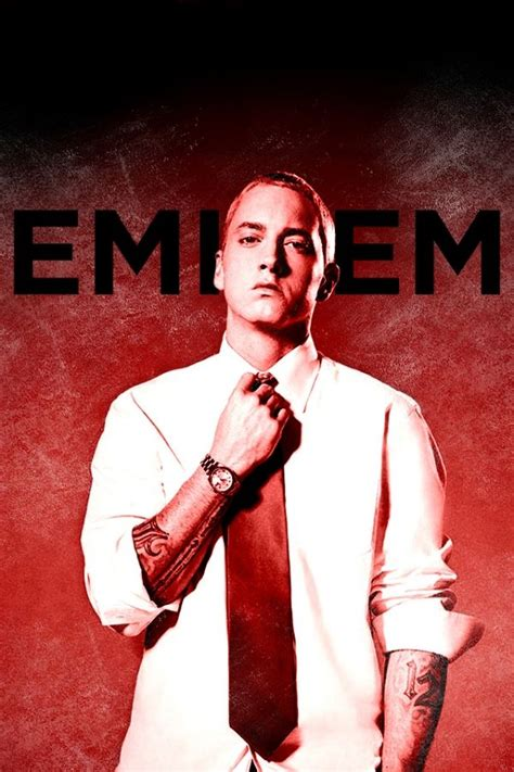eminem jingle 79 best images about eminem on pinterest beats slim