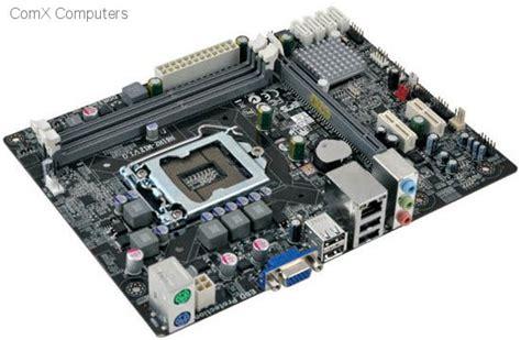 Motherboard Ecs H61h2 Mv V10 Vga specification sheet h61h2 m12 ecs h61h2 m2 socket 1155