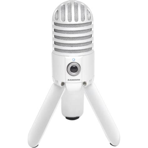 condenser microphone on sale 1sale coupon codes daily deals black friday deals coupons promo codes discounts
