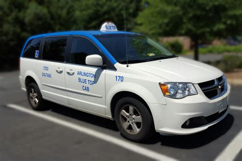 washington arlington va taxi service instant online arlington blue top cabs serving the arlington virginia area