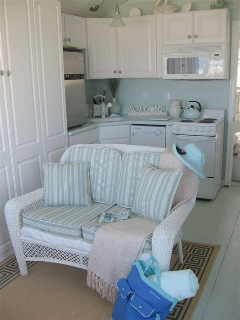 granny bed interior with murphy bed closed murphy bed pinterest