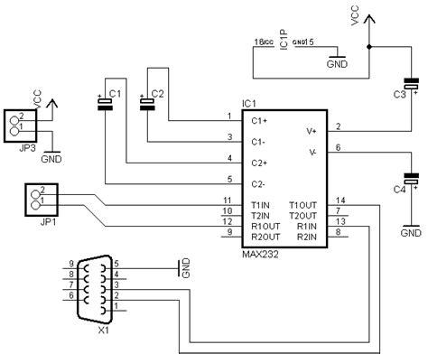 membuat barcode sederhana membuat alat kendali dengan nec remote mp3 dvd ir