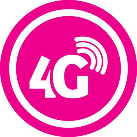telitec smart home mobile internet and uk tv in spain pay as you go 4g mobile internet and uk tv in spain