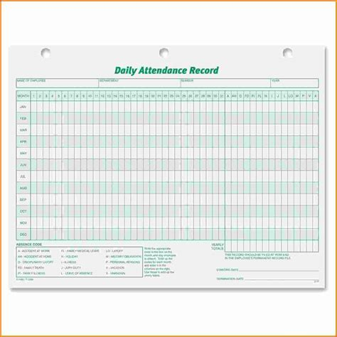 marketing budget spreadsheet template marketing spreadsheet template