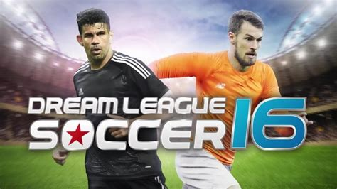 league soccer 2016 trucchi e hack per android iphone e gameback - League Soccer Hack Apk