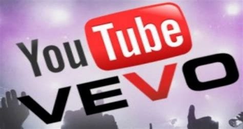 download mp3 barat baru 2017 lagu barat terbaru chanel youtube vevo 2018 lagu bule