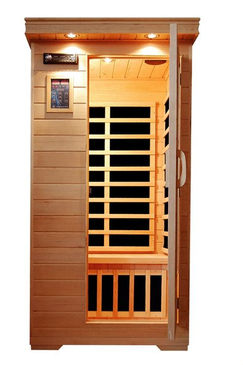 Infrared Or Steam Sauna For Detox by 116 Best Images About Saunas On Ceramics