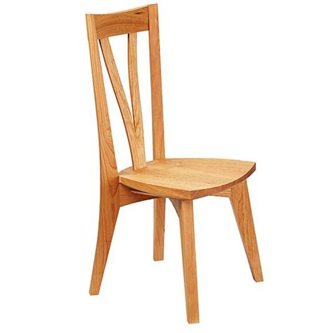 Dining Chair Plans Free Dining Room Chair Woodworking Plan From Wood Magazine
